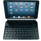 Tastaturhülle: Logitech Ultrathin Keyboard Mini für das iPad Mini