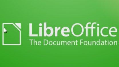 Libreoffice erhält experimentelle Seitenleisten aus Lotus Symphony.
