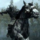 The Elder Scrolls 5: Skyrim-Erweiterungen kommen für die Playstation 3