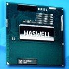 Notebookprozessoren: Intels mobiler Haswell startet mit Quad-Cores und ULV-CPUs