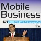 Drahtloses Internet: FCC will öffentliches WLAN in den USA