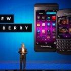 Spieleentwicklung: Unity unterstützt Blackberry 10