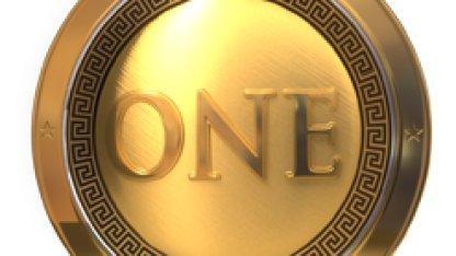 Amazon Coin: Alternative zur Kreditkarte