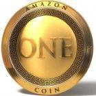 Coins: Amazon prägt virtuelle Münzen