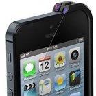 iPhone 5: Wasser- und sturzfeste Hülle wiegt knapp 30 Gramm