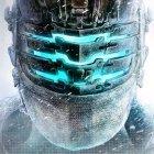 Test Dead Space 3: Schießen im Schnee statt Gruseln im Dunkeln