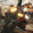 Project Awakened: Open-Charakter-Spiel auf Basis der Unreal Engine 4