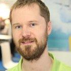 """Libreoffice APIs: """"Wir achten auf die Kompatibilität"""""""