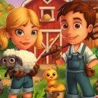 Farmville & Co: Zyngas Social Games stagnieren