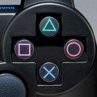 Cloud Gaming: Sonys neue Playstation kann Spiele streamen