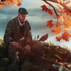 The Vanishing of Ethan Carter: Horrorabenteuer mit übersinnlichem Detektiv
