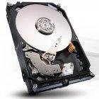 Seagate: 4-TByte-Festplatte als Desktop HDD statt Barracuda