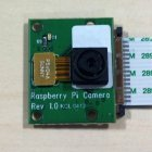 Raspberry Pi: Kameramodul für Luftaufnahmen in Arbeit