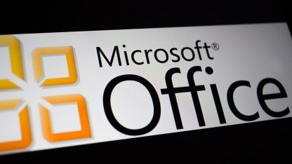 Gerüchte besagen, Microsoft wolle sein Office-Paket auf Linux portieren.