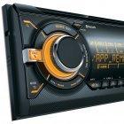 Sony: Smartphone-Fernsteuerung per Radioknopf
