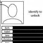 Patentantrag: Menschliche Bilderkennung soll Macs und iPhones entsperren