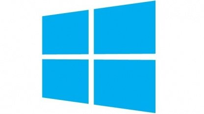 Windows 8.1 alias Windows Blue