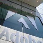 Adobe: Viele Sicherheitslücken in Flash, Reader und Coldfusion
