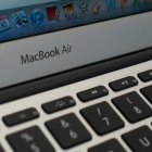 Apple: Macbook-Air-Update für stabiles WLAN und gegen Flackern