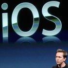 Smartphone: Apple mit höherem Marktanteil, Android-Dominanz ungebrochen