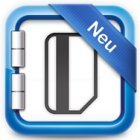 iCloud: Outbank-Entwickler kritisieren Apple