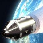 Space Program Manager: Den Weltraum erobern mit Buzz Aldrin