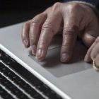 Gulp-Umfrage: IT-Freiberufler werden beim Honorar deutlich vorsichtiger
