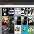 Electronic Arts: Origin für Mac verfügbar