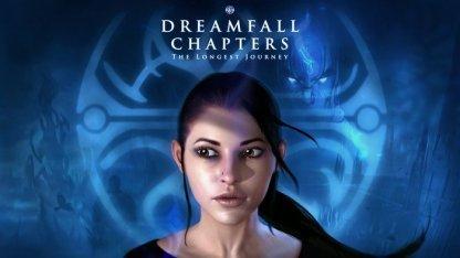 Zoë Castillo - in Dreamfall Chapters