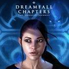 """""""Ein ordentliches Adventure"""": Dreamfall Chapters auf Kickstarter"""