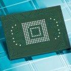 UFS: Erste Chips im Universal-Flash-Standard
