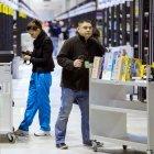 Verbraucherzentrale: Welche Onlinehändler die längsten Rücksendefristen erlauben