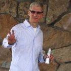 David Einhorn: Apple redet mit Hedgefonds über seine Milliardenreserven