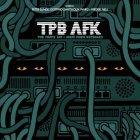 Pirate-Bay-Doku TPB AFK: Techniker passen nicht in möblierte Räume