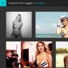 Giphy: Neue Suchmaschine für GIF-Bilder