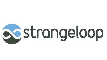 Strangeloop-Produkte werden künftig unter dem Namen Radware Fastview verkauft.