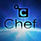 Infrastruktur-Automatisierung: Opscode veröffentlicht Chef 11
