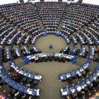 Lobbyismus: Texte von Amazon und eBay in Datenschutzreform der EU