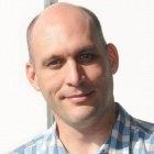 Greg Kroah-Hartman: Kdbus wird zur Aufnahme in Linux vorgeschlagen