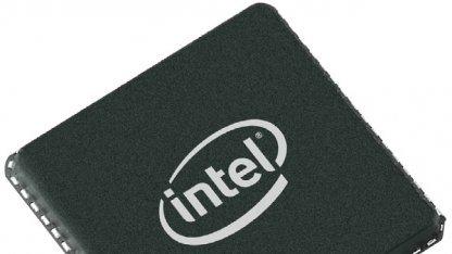 Ein fehlerhaftes EEPROM eines einzigen Herstellers verursacht einen Fehler im Netzwerkcontroller 82574L von Intel.