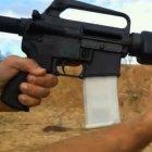 3D-Druck: Defense Distributed bekommt Lizenz zum Waffenbau