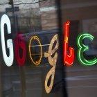 Google Reader: Probleme bestätigt und behoben