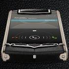 Vertu Ti: Luxus-Smartphone mit Android für 7.900 Euro
