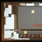 Minecraft: Pi Edition für Raspberry Pi veröffentlicht