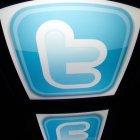 Türkei: Erdogan sperrt Twitter