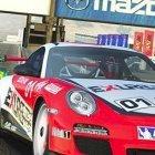 Firemint: Real Racing 3 fährt kostenlos