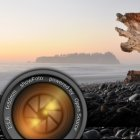 Freie Bildverwaltung: Digikam 3.0 enthält GSoC-2012-Projekte