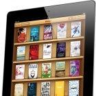 E-Books: Apple wegen Preisabsprachen verurteilt
