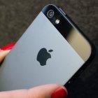 Patent: Künftige iPhones mit Quetschfunktion denkbar