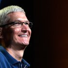 Apple-Chef: Tim Cook mag keine OLEDs